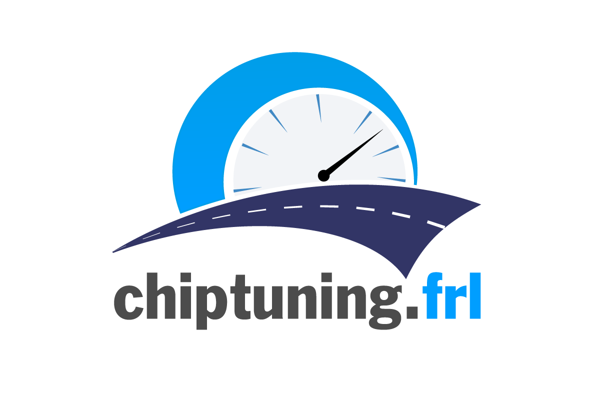 Chiptuning.FRL